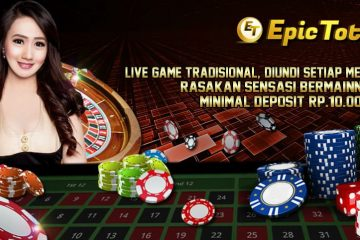 Online Togel Weaves