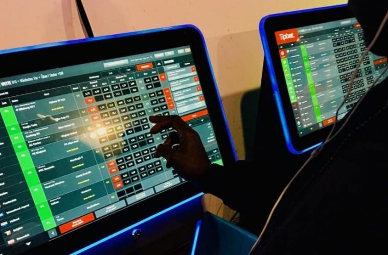 wrong things in sports betting