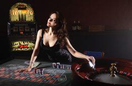 Online Live Casino Games